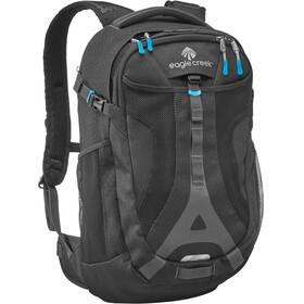 Eagle Creek Afar Backpack black